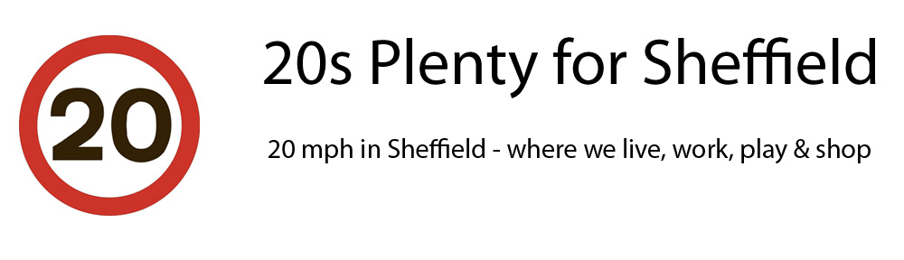 20splenty4sheffield